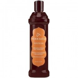 Dreamsicle Šampūnas, 355 ml