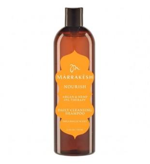 Marrakesh Dreamsicle Šampūnas, 739 ml | inbeauty.lt