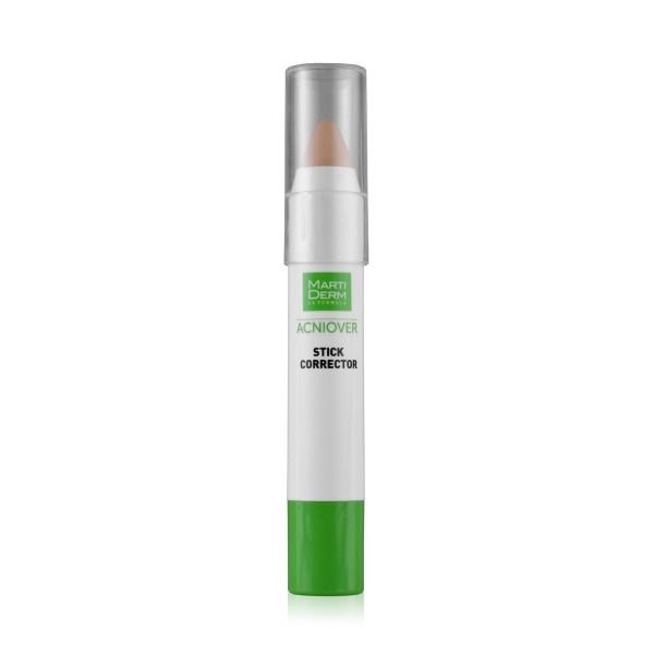 ACNIOVER Stick Corrector Maskuojamasis pieštukas, 30ml