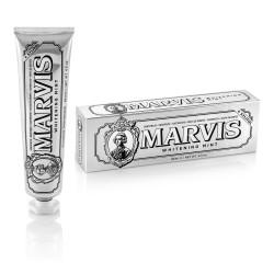 Whitening Mint Balinanti mėtų skonio dantų pasta, 85 ml
