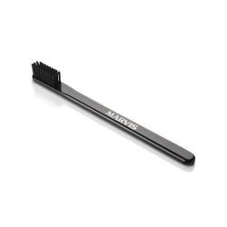 Toothbrush Dantų šepetėlis (vidutinio kietumo) 1vnt.