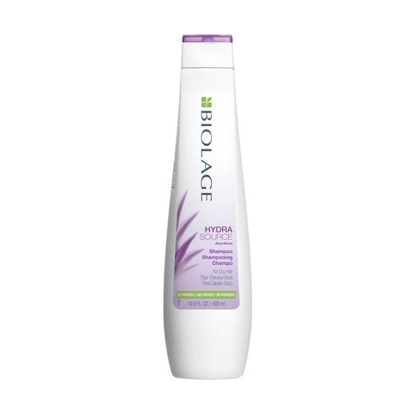 HydraSource Shampoo Drėkinamasis šampūnas, 250ml