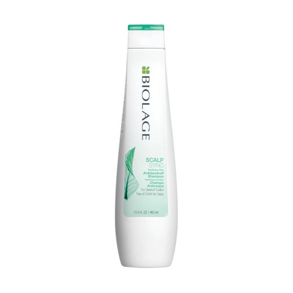 ScalpSync Anti-Dandruff Shampoo Šampūnas nuo pleiskanų, 250ml