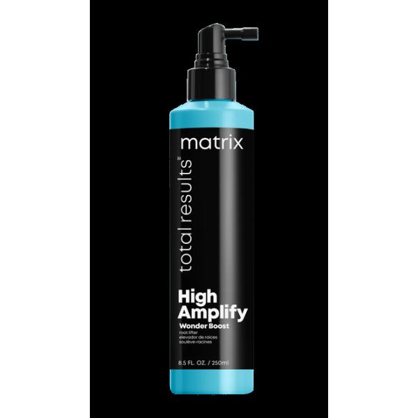 High Amplify Wonder Boost Plaukų šaknų pakelėjas, 250ml