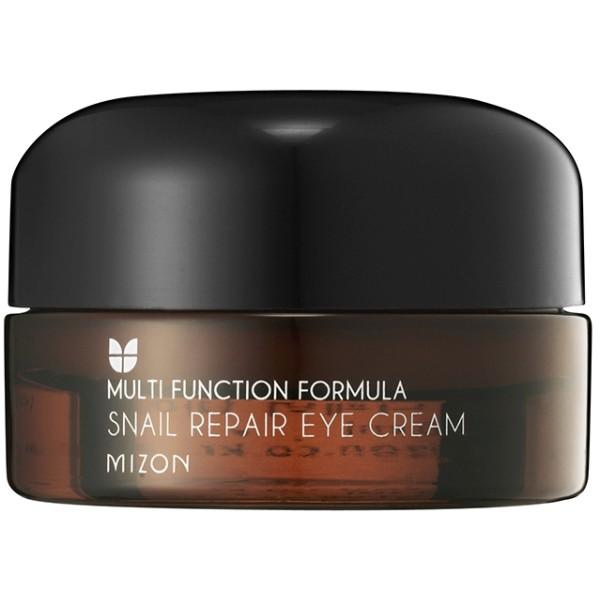 Multi Function Formula Snail Repair Eye Paakių kremas su sraigių ekstraktu, 25 ml