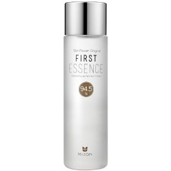 First Power Original First Essence Veido esencija, 210ml
