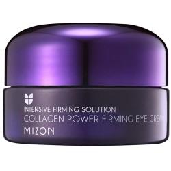 Collagen Power Firming Eye Cream Stangrinamasis paakių kremas, 25 ml