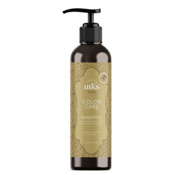 Color Care Shampoo Šampūnas dažytiems plaukams, 296ml