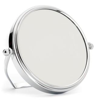 Mühle 5 kartus padidinantis pastatomas skutimosi veidrodėlis, 1 vnt. | inbeauty.lt