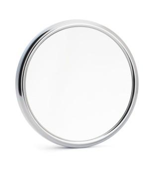 Mühle 5 kartus padidinantis, priklijuojamas skutimosi veidrodėlis, 1 vnt. | inbeauty.lt