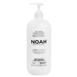 Hair Conditioner 2.1. Maitinamasis balzamas lengvinantis plaukų iššukavimą, 1000 ml