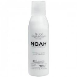 Hair Cream 5.7. Glotnumo suteikiantis kremas plaukams, 125 ml