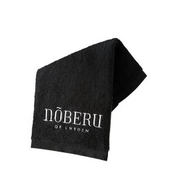 Face Towel Veido rankšluostis, 1vnt