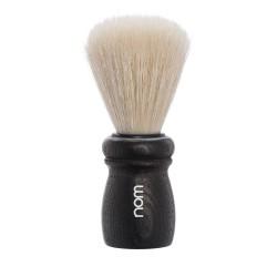 Borste Bristle Shaving Brush Skutimosi šepetėlis ALFRED 15 BA, 1vnt.