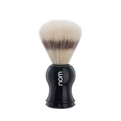 Borste Bristle Shaving Brush Skutimos išepetėlis GUSTAV 41 BL, 1vnt.