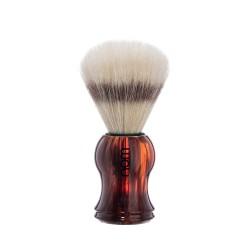 Borste Bristle Shaving Brush Skutimosi šepetėlis GUSTAV 41 HA, 1vnt.