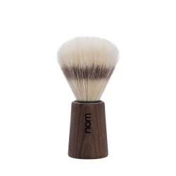 Borste Bristle Shaving Brush Skutimosi šepetėlis THEO 41 DA, 1vnt.