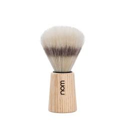 Borste Bristle Shaving Brush Skutimosi šepetėlis THEO 41 PA, 1vnt.