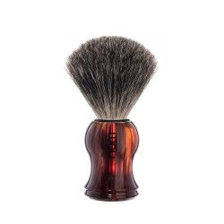 Dachs Badger Shaving Brush Skutimosi šepetėlis GUSTAV 81 HA, 1vnt