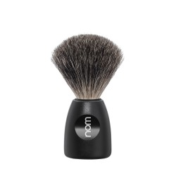 Dachs Badger Shaving Brush Skutimosi šepetėlis LASSE 81 BL, 1vnt.