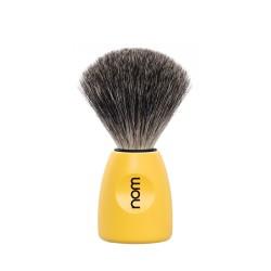 Dachs Badger Shaving Brush Skutimosi šepetėlis LASSE 81 LE, 1vnt.