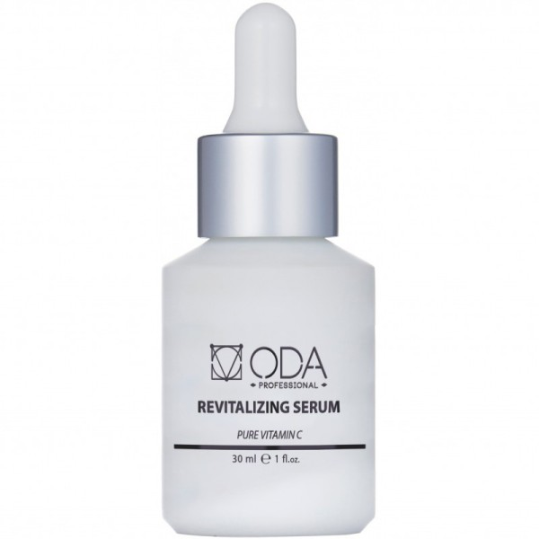 Revitalizing Serum Atstatomasis serumas, 30 ml