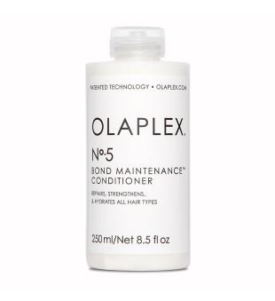 Olaplex No 5 Bond Maintenance Conditioner Atkuriamasis kondicionierius, 250ml   inbeauty.lt