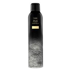 Gold Lust Dry Shampoo Sausas šampūnas, 286ml