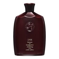 Shampoo for Beautiful Color Plaukų spalvą puoselėjantis šampūnas, 250ml