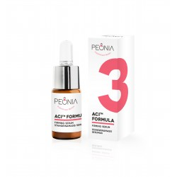 ACI Firming Serum Serumas, 15ml
