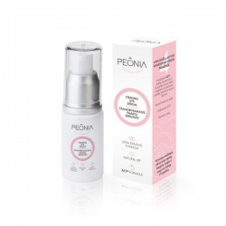 Firming Eye Serum Stangrinamasis paakių serumas, 20 ml