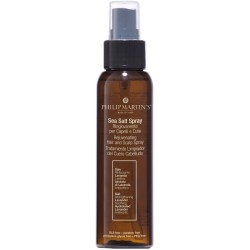 Sea Salt Spray Purškiklis plaukams su jūros druska, 100ml