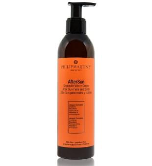 Philip Martin's AfterSun Kremas po saulės, 250 ml  | inbeauty.lt