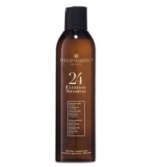 Philip Martin's Everyday Shampoo Kasdienis plaukų šampūnas, 250 ml  | inbeauty.lt