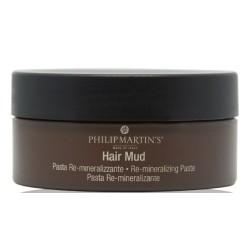 Hair Mud Plaukų formavimo pasta, 75 ml