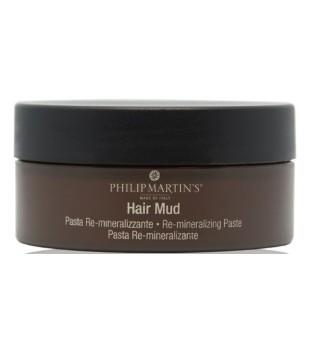 Philip Martin's Hair Mud Plaukų formavimo pasta, 75 ml  | inbeauty.lt