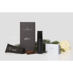 Christmas Gift Set Veido priežiūros priemonių rinkinys, 1 vnt