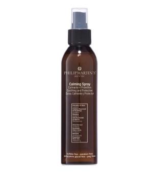 Philip Martin's Calming Spray Vėsinamasis purškiklis plaukams, 250 ml | inbeauty.lt