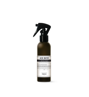 Previa  Acid Water Spalvą sauganti priemonė, 200ml | inbeauty.lt