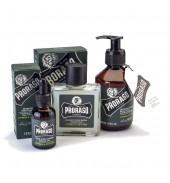 Barzdos priežiūros rinkinys Cypress & Vetyver