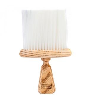 Proraso Old Style Neck Brush Senojo stiliaus kaklo šepetys, 1vnt. | inbeauty.lt