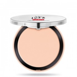 Active Light Cream Foundation Kreminė kompaktinė pudra, 10g