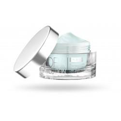 Hydra Revolution Sorbet Cream Drėkinamasis dieninis veido kremas, 50ml