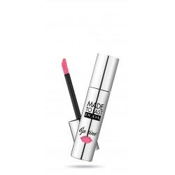 Made To Last Lip Tint Skysti lūpų dažai, 4ml