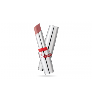 PUPA Miss Pupa Lipstick Lūpų dažai, 2.4ml   inbeauty.lt