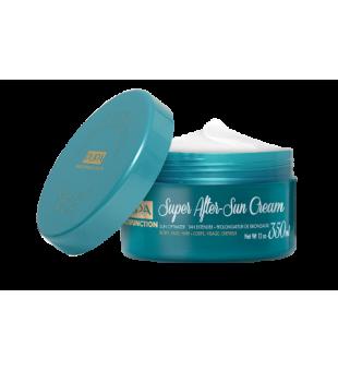 PUPA Multifunction Super After Sun Cream Kremas po deginimosi, 350ml | inbeauty.lt