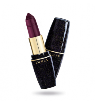 PUPA Volue Light Up The Night Lip Stick Lūpų dažai, 4ml | inbeauty.lt