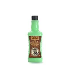 Scrub Shampoo Stipriai plaunantis šampūnas vyrams, 100ml
