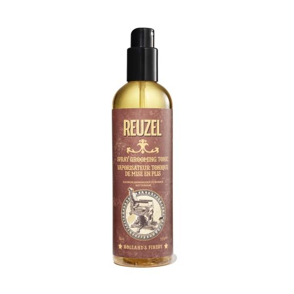 Spray Grooming Tonic Purškiamas plaukų formavimo tonikas, 355ml