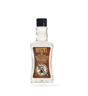 Reuzel Daily Shampoo Kasdienis šampūnas vyrams, 1000ml | inbeauty.lt